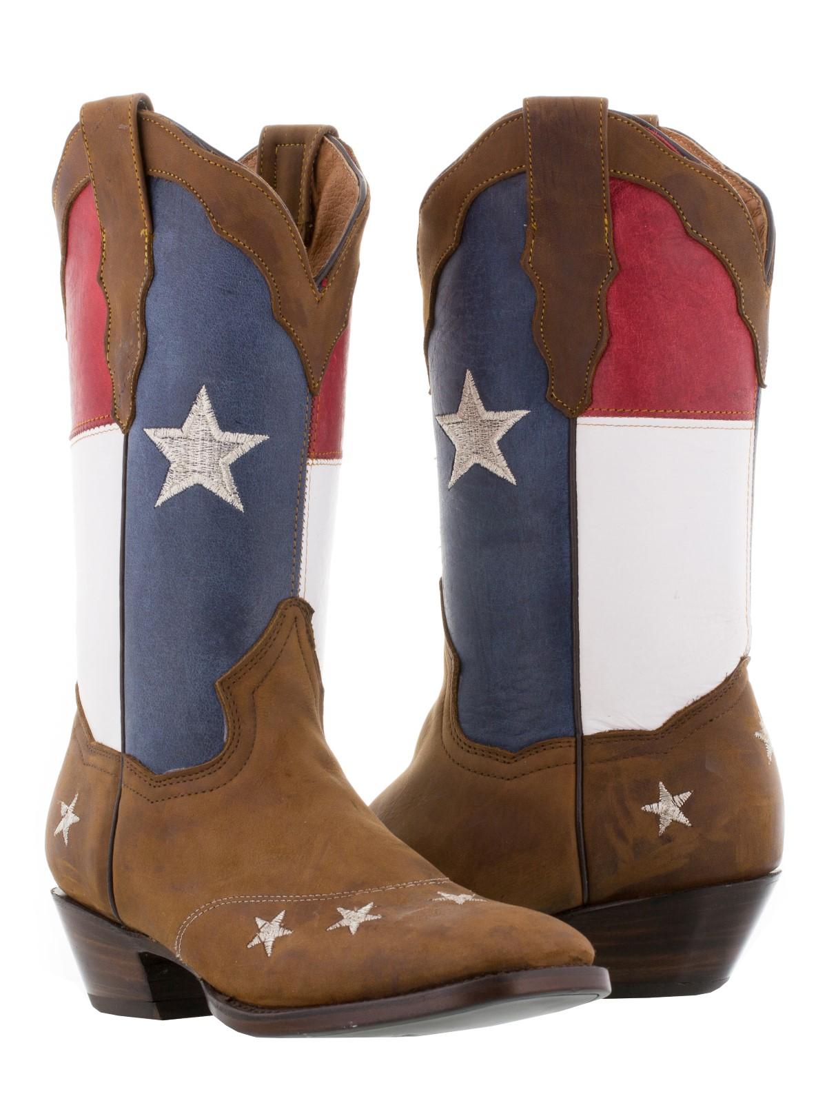 Luxury Gameday Boots Womenu0026#39;s 10u0026quot; Short Leather Texas Au0026M Cowboy Boots - Walmart.com